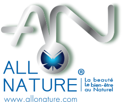 Allo nature logo 1594134266